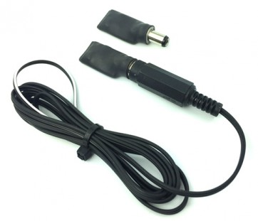 Der DoubleDongle for Yamaha PW & PW-X