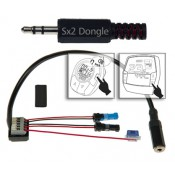 Sx2 Dongle Power Switch for Bosch