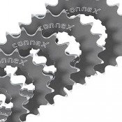 Chainrings for Bosch Gen2