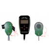 JUM-Ped for Bosch with HMI Display